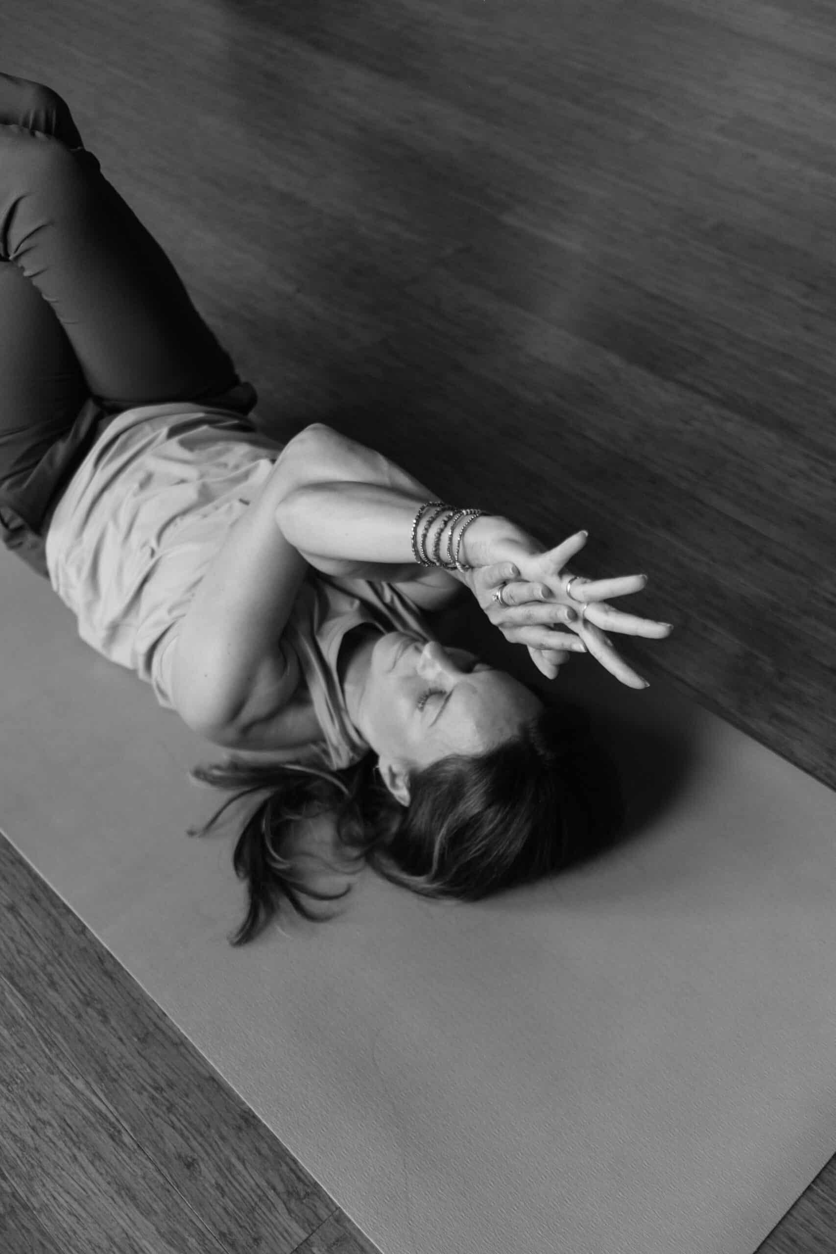 wonderlust yoga - Re-edit_-5